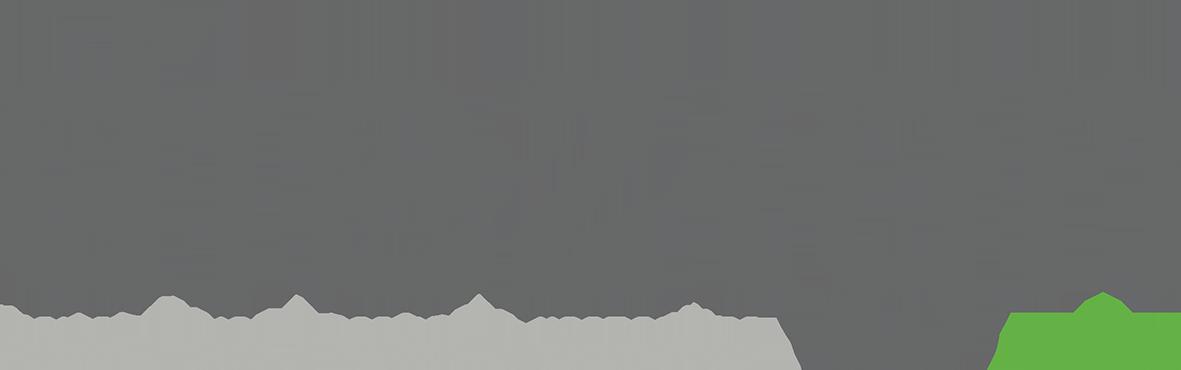 Diezign Logo